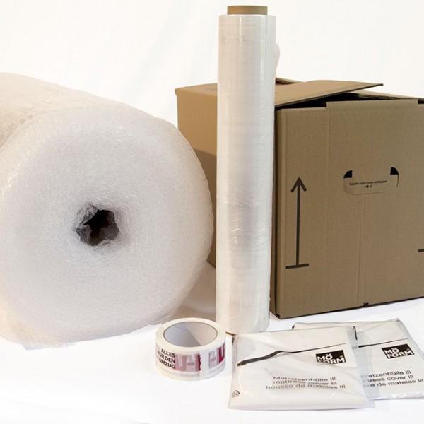 paket mega umzug umzugskartons online kaufen. Black Bedroom Furniture Sets. Home Design Ideas