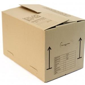 umzugskarton laden umzugskartons online kaufen. Black Bedroom Furniture Sets. Home Design Ideas