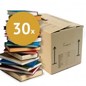 30-Buecher-Kartons