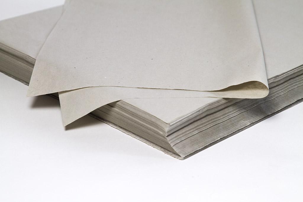 einschlagpapier 5 kg umzugskartons online kaufen. Black Bedroom Furniture Sets. Home Design Ideas